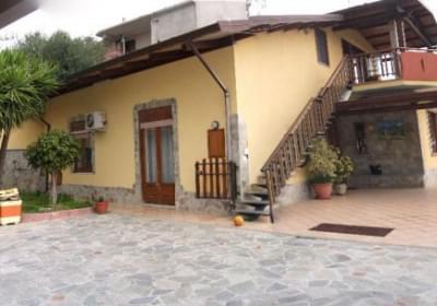 Casa Vacanze Isabella